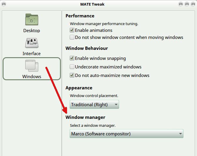 desktop windows manager crashing