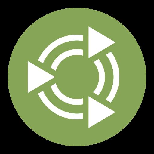 ubuntu-mate.community