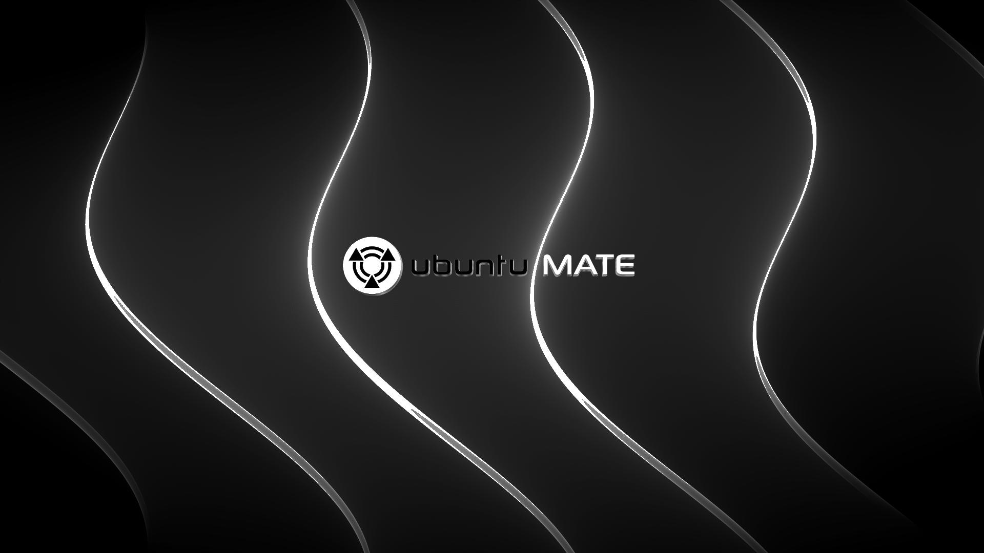 Desktop Wallpapers Ubuntu Mate Artwork Ubuntu Mate Community