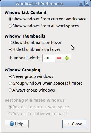 windows_list_preferences