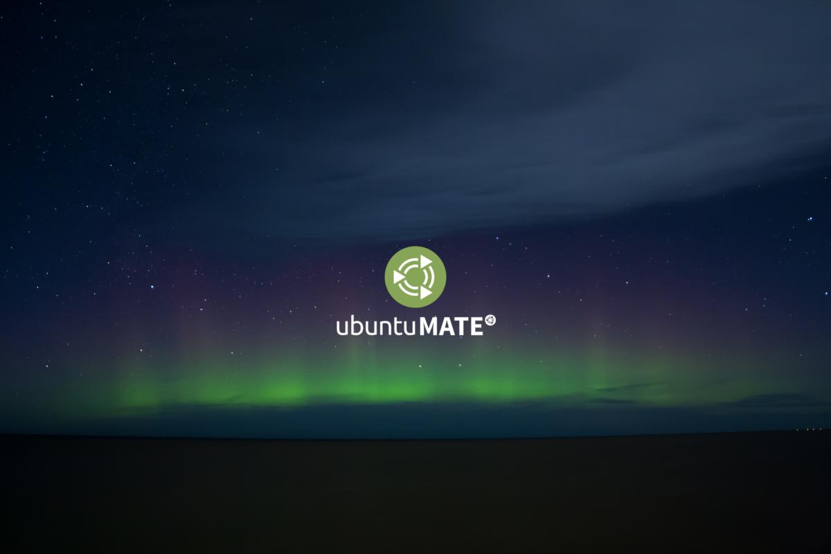 Ubuntu Mate Ultra Hd 4k Wallpapers Artwork Ubuntu Mate
