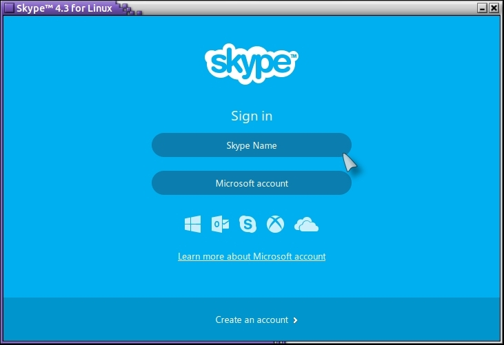 How to install Skype and run set-up in Ubuntu - Tutorials