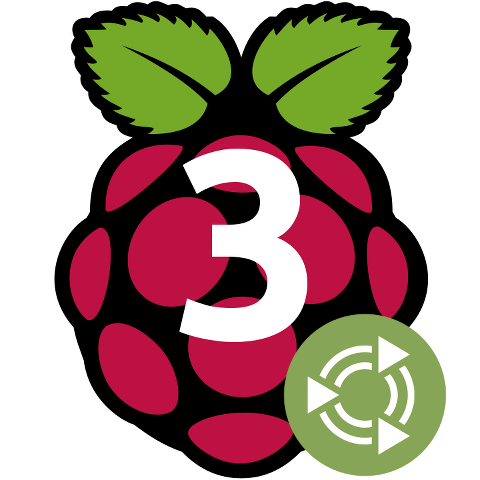 Ubuntu MATE 15 10 for the Raspberry Pi 3 is available for