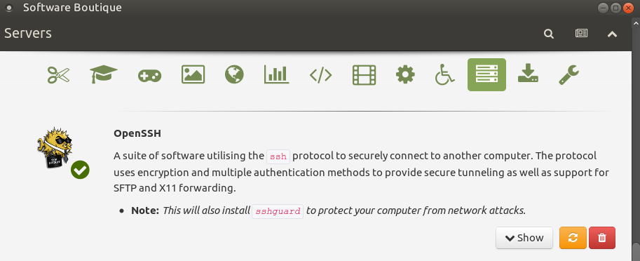 Automatically Start SSH Server on Boot - Raspberry Pi