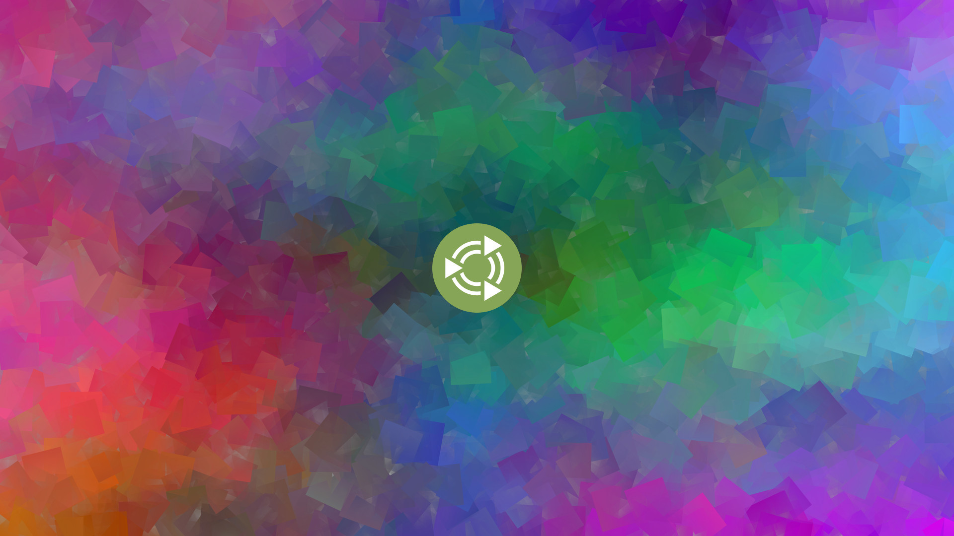 ubuntu mate color cube wallpapers - artwork - ubuntu mate community