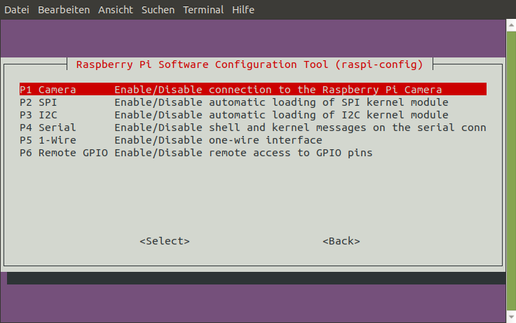 Screenshot_raspi-config