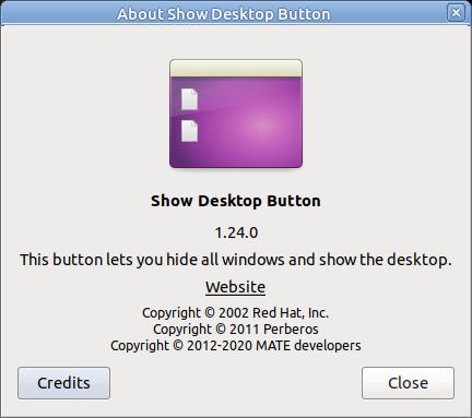 show_desktop_button