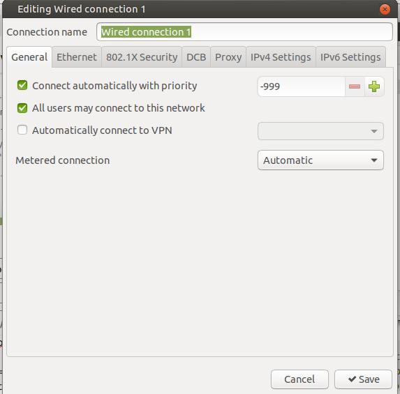 8b9d5505a3af183ab6b6fa93a91ca9b2cd5ebaa3 - Ubuntu Connect To Vpn On Startup