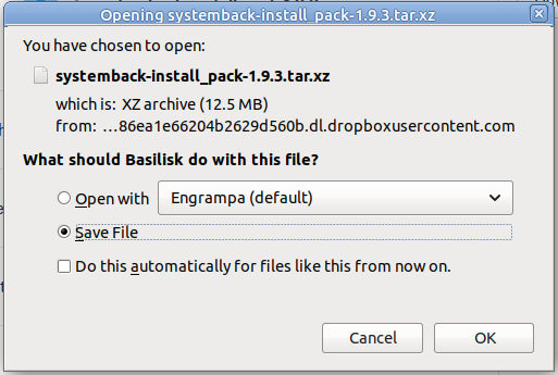systemback_dialog_box