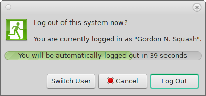 new-log-out