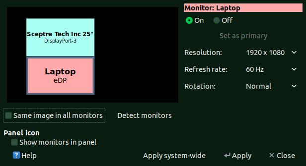 DisplaySettings_2020-09-11 12-29-42