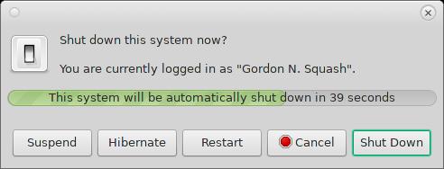 new-shut-down