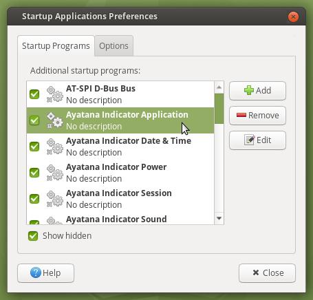 ayatana-indicator-application